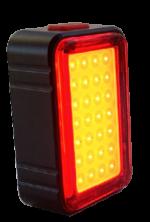rear brake lightArtboard 1